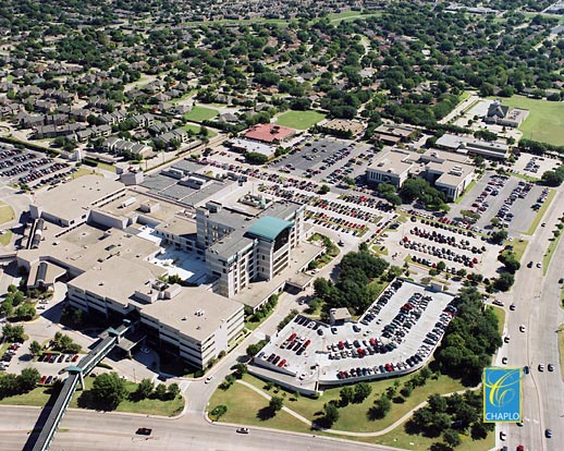 Aerial Photography Dallas TX By Paul Chaplo Photographer Also Fort Worth Texas